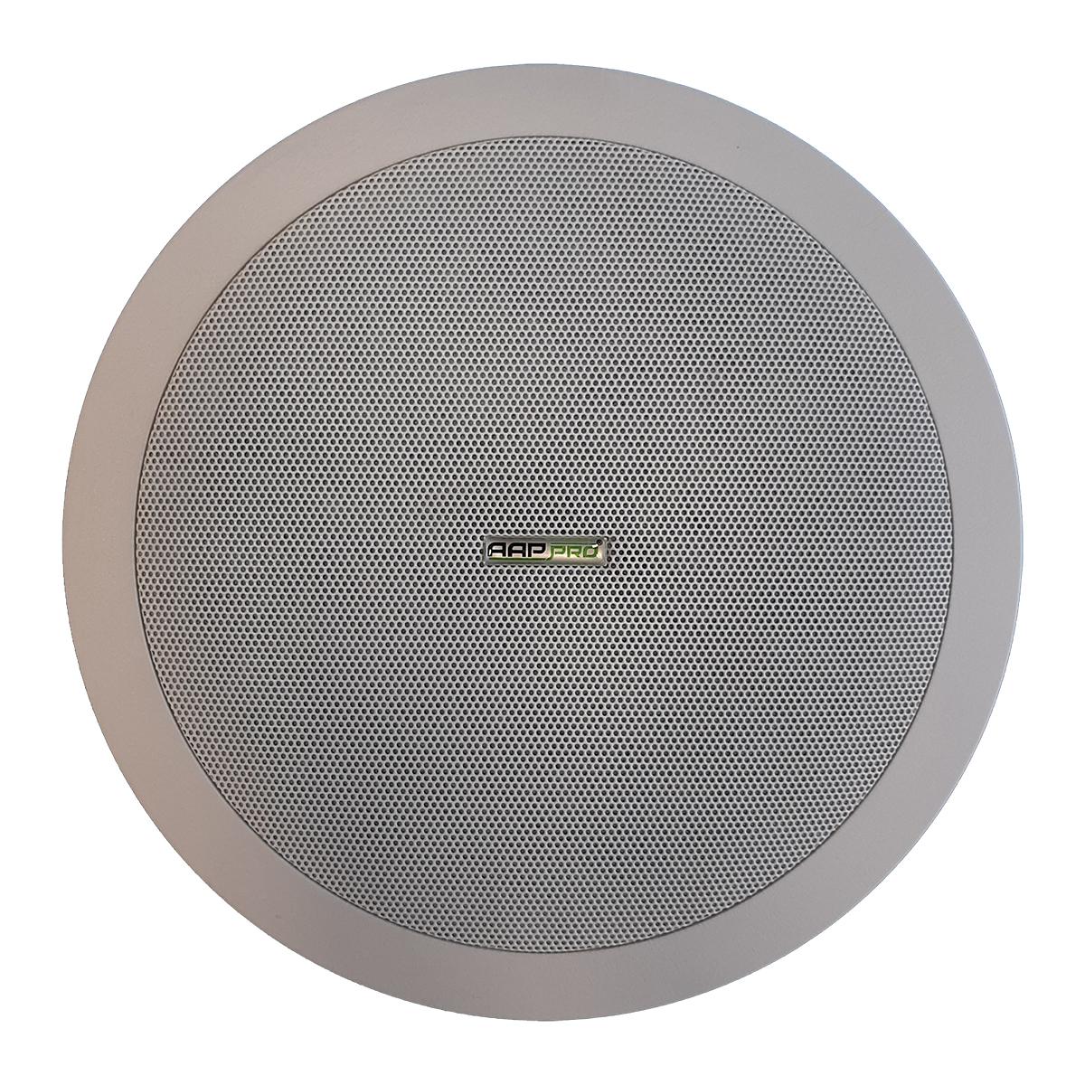 بررسی و {خرید با تخفیف}                                     اسپیکر سقفی اپ پرو مدل PA-3G-18                             اصل
