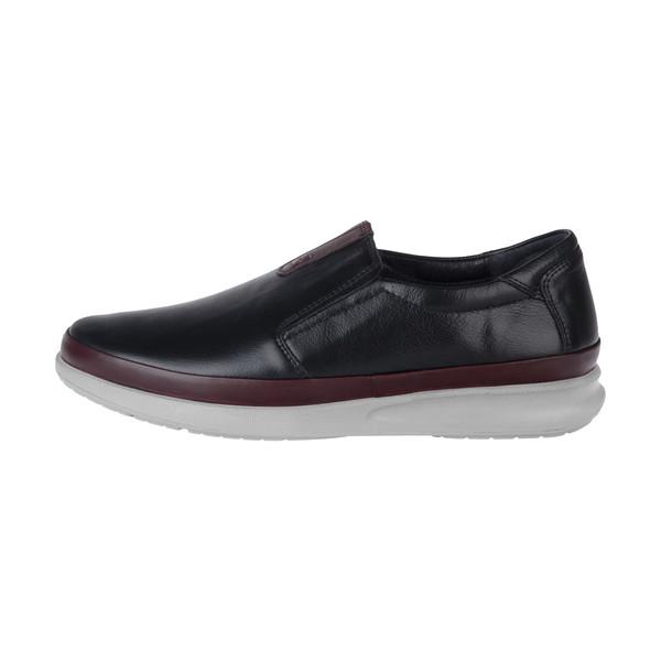 کفش روزمره مردانه گلسار مدل 7019B503101