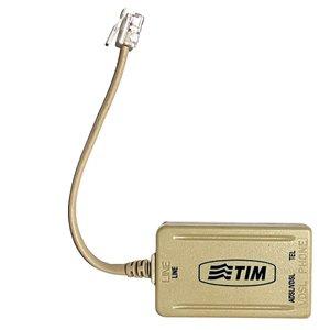 نویزگیر تلفن تیم مدل Filtro DSL