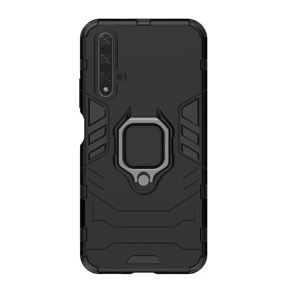 کاور گودزیلا مدل DEEF-020 مناسب برای گوشی موبایل هوآوی Nova 5T