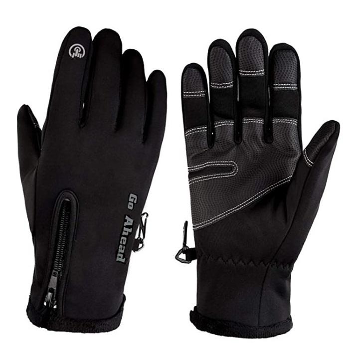 دستکش مردانه مدل 3330