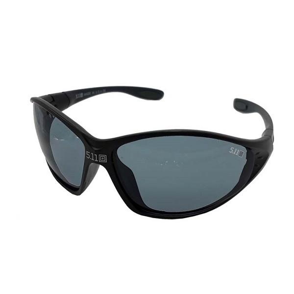عینک ورزشی 5.11 مدل 01