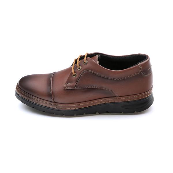 کفش روزمره مردانه اسپرت من مدل 400746