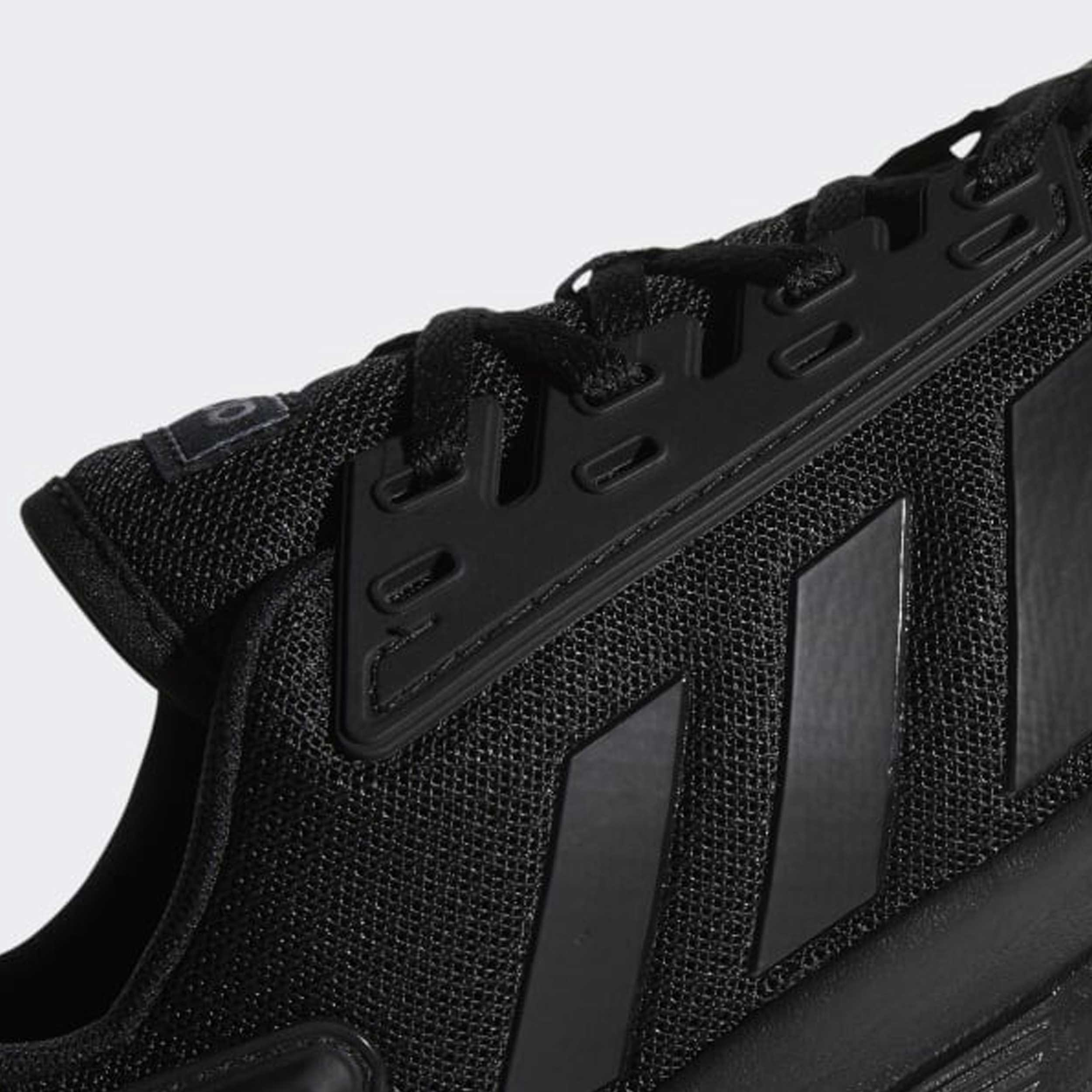 خرید                                     کفش مخصوص دویدن مردانه آدیداس مدل BB7952