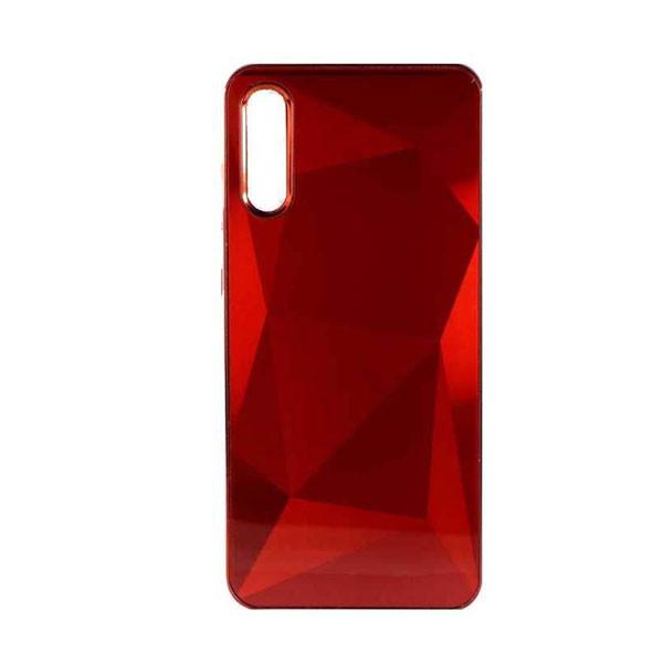 کاور کینگ کونگ طرح الماس مدل Dmnd01 مناسب برای گوشی موبایل سامسونگ Galaxy A50