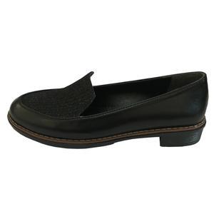 کفش زنانه کد 95