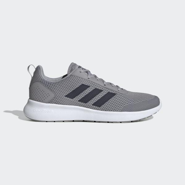 کفش ورزشی مردانه مدل Element Race کد F34843