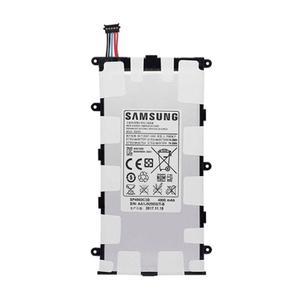 باتری تبلت مدل SP4960C3B54 ظرفیت 4000 میلی آمپر ساعت مناسب تبلت سامسونگ Galaxy Tab 2