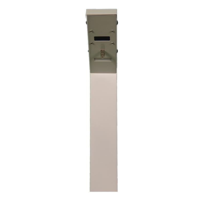 خرید                                      دستگاه ضد عفونی کننده بهسا مدل BE002W