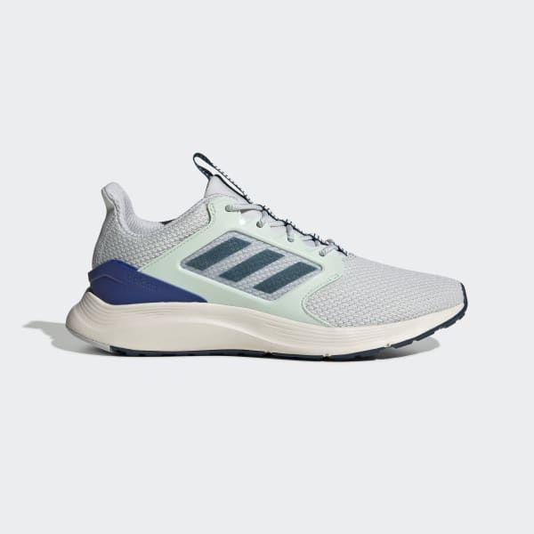 کفش مخصوص دویدن زنانه آدیداس مدل EG3954 -  - 4