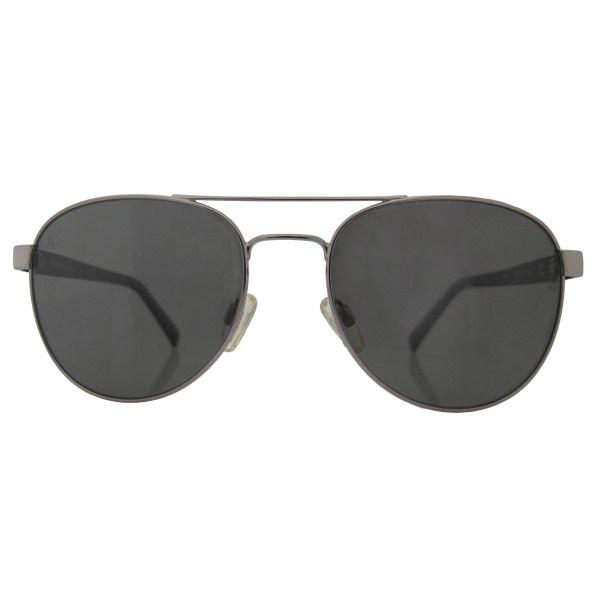 عینک آفتابی رودن اشتوک مدل R1414A