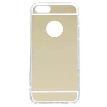 کاور مدل BK مناسب برای گوشی موبایل اپل Iphone 5/5s/SE