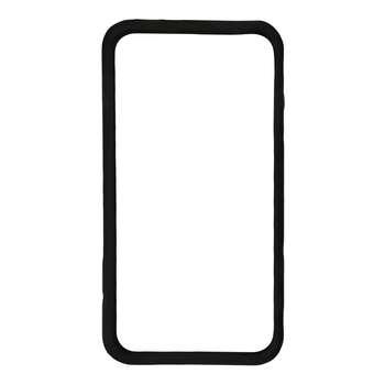 بامپر کد Mc-20 مناسب برای گوشی موبایل اپل iPhone 4 / 4S