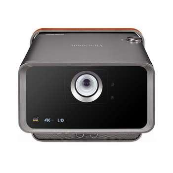 تصویر ویدئو پروژکتور قابل حمل   ویوسونیک   VIEWSONIC  X10-4K