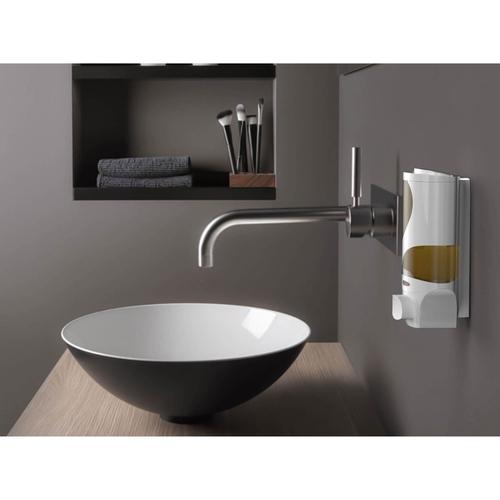 پمپ مایع دستشویی بنتی کد 880088