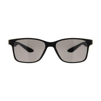 عینک آفتابی مردانه اوکیالی مدل sp4180C1