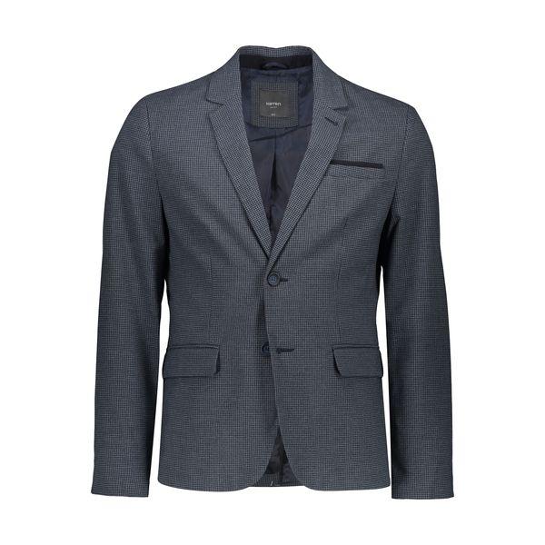 کت تک مردانه کوتون مدل 0yam59105nw