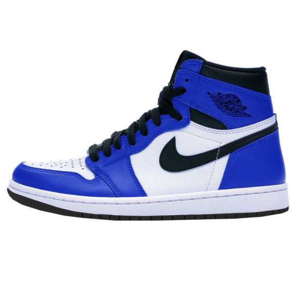 کفش مخصوص پیاده روی مردانه نایکی مدل  Air jordan