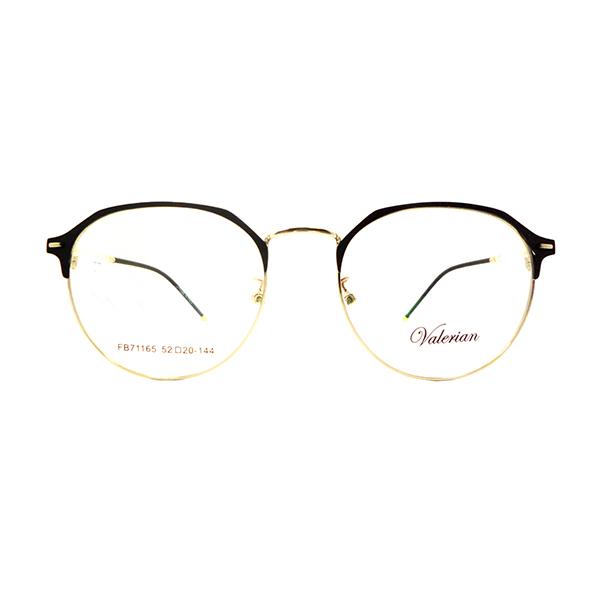 فریم عینک طبی والرین مدل FB71165