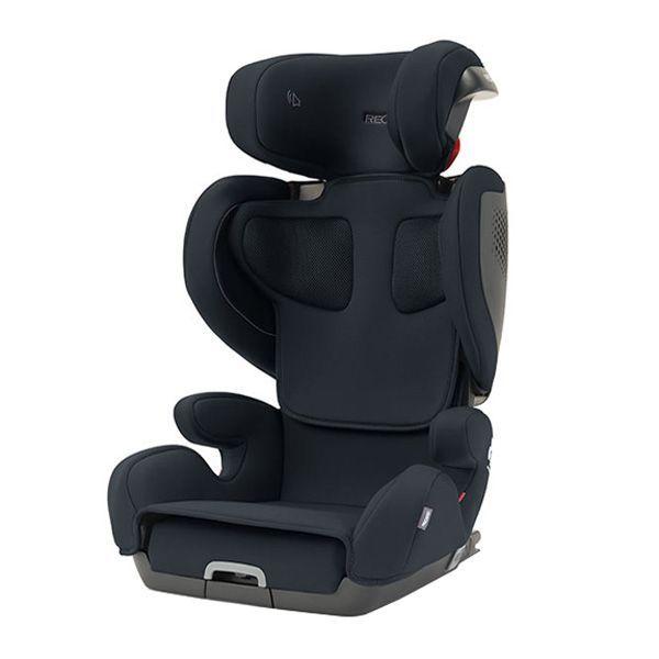 صندلی خودرو کودک ریکارو مدل Mako Elite