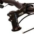 دوچرخه کوهستان کراس مدل PULSE سایز 27.5 thumb 7