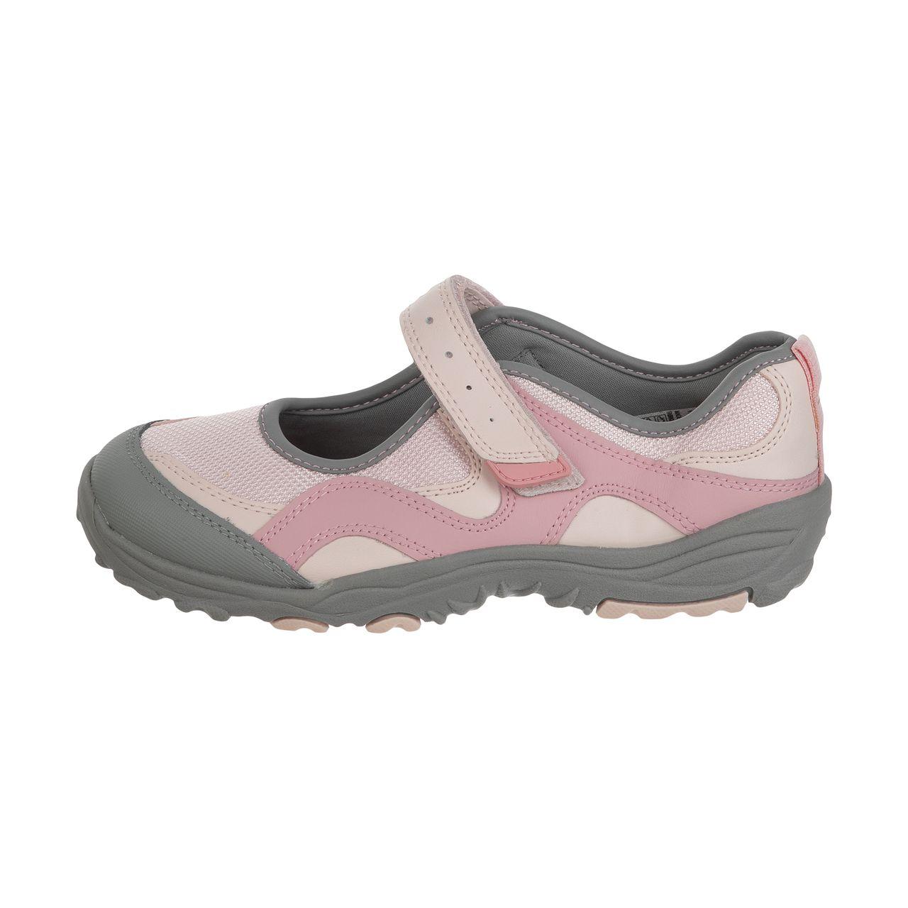 کفش راحتی دخترانه کد LE-01                     غیر اصل