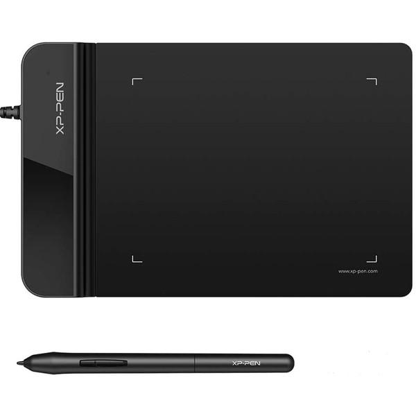 قلم نوری ایکس پی-پن مدلG430s