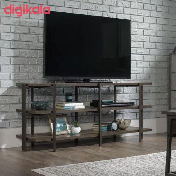 میز تلویزیون مدل morchoob.2023 main 1 9