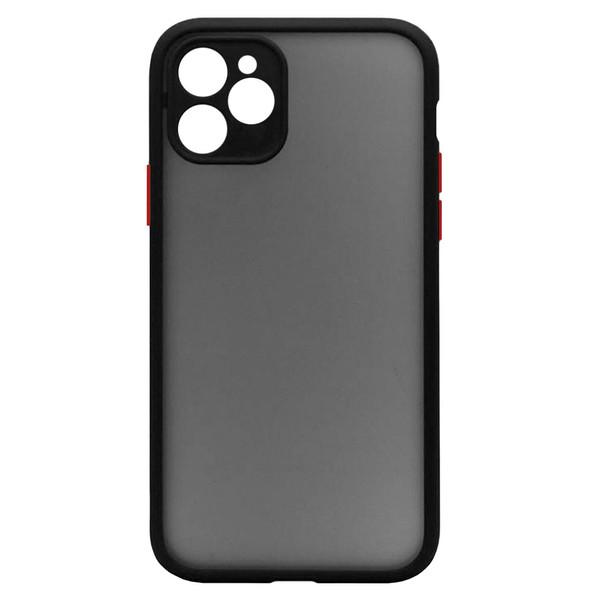 کاور مدل PM مناسب برای گوشی موبایل اپل iPhone 12 Pro Max
