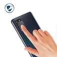 محافظ لنز دوربین سیحان مدل GLP مناسب برای گوشی موبایل سامسونگ Galaxy A21s thumb 4