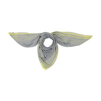 روسری زنانه میس اسمارت مدل 2208903