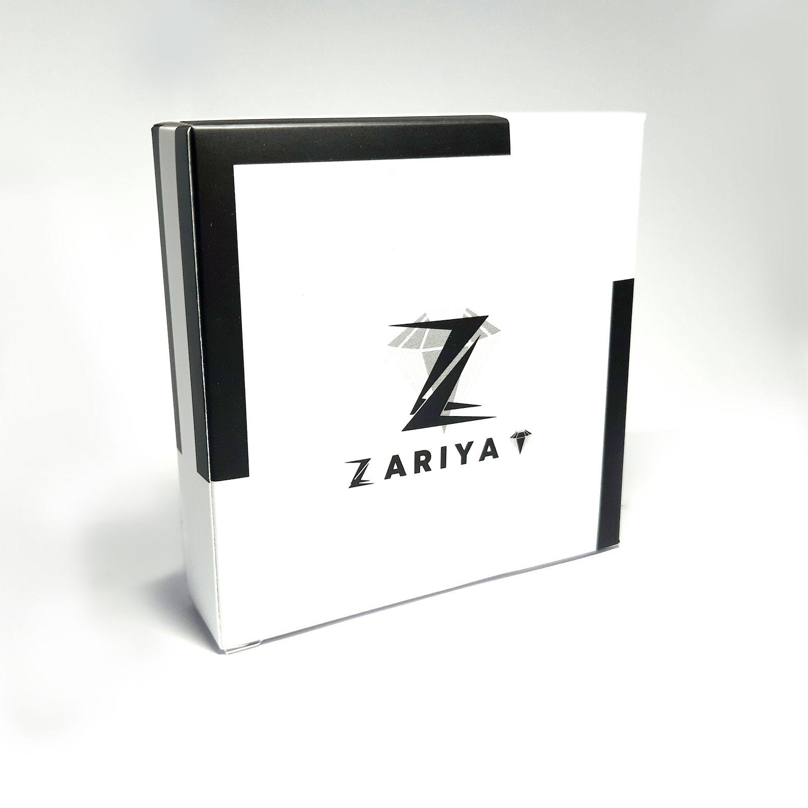 دستبند زنانه ذاریات مدل B277 -  - 6