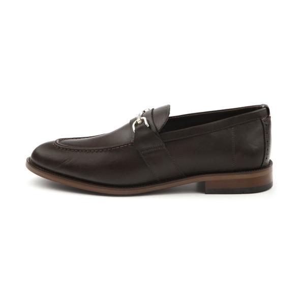 کفش مردانه آلدو مدل 122012107-Brown