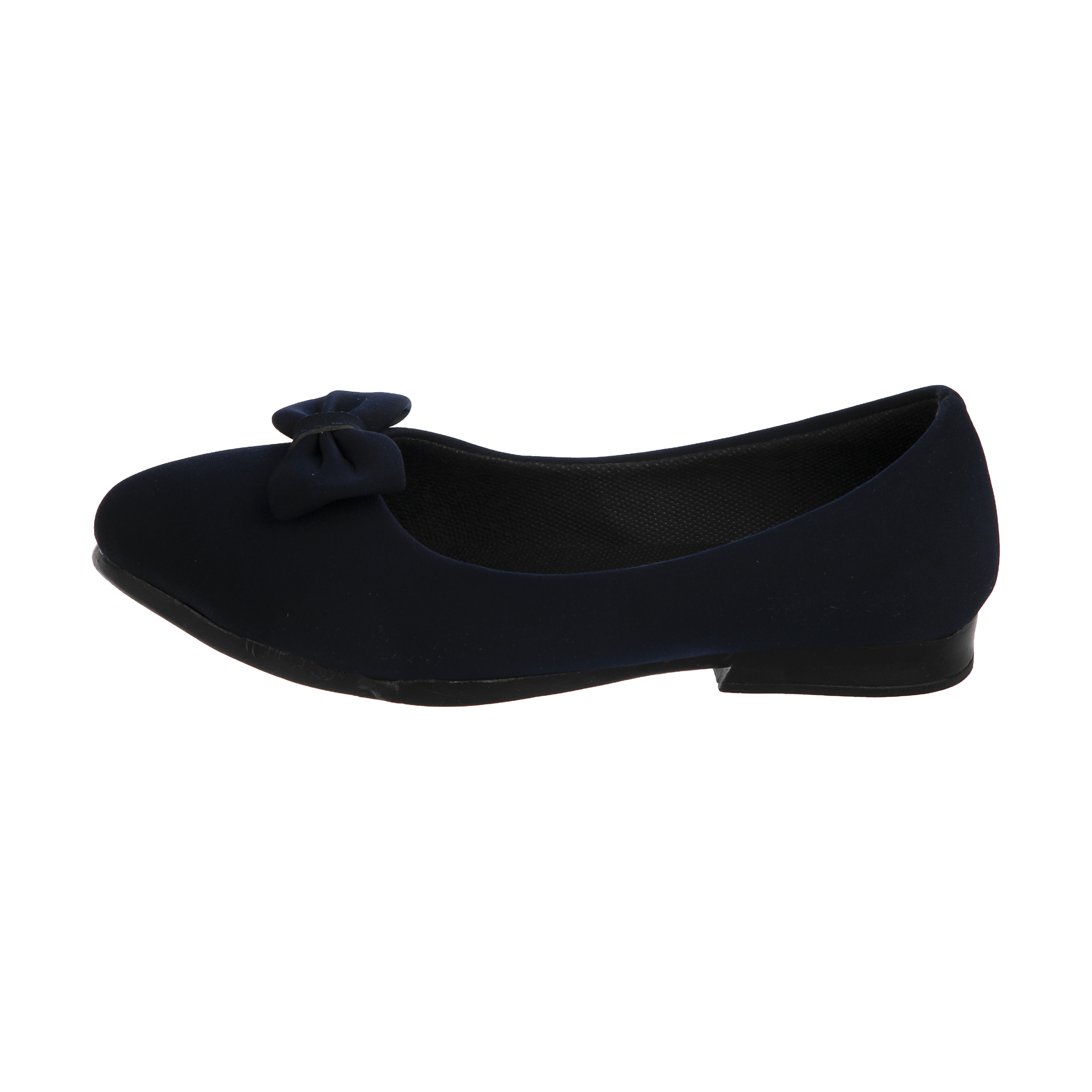 کفش زنانه ریمکس مدل 1004a100103