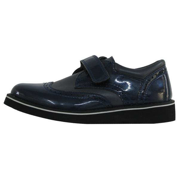 کفش پسرانه کد 214082