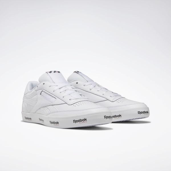 خرید                                     کفش مخصوص پیاده روی مردانه ریباک مدل DV7021