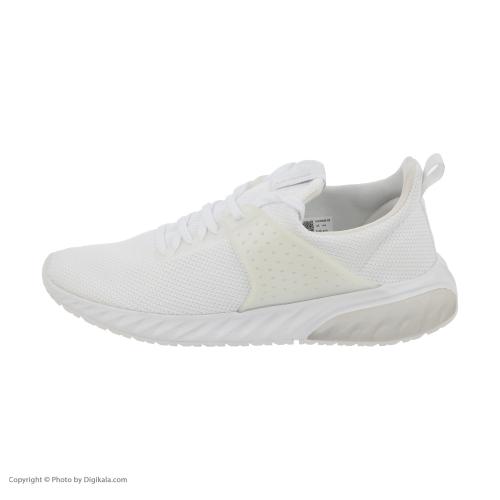 کفش مخصوص پیاده روی مردانه لینینگ مدل AGCN043-1