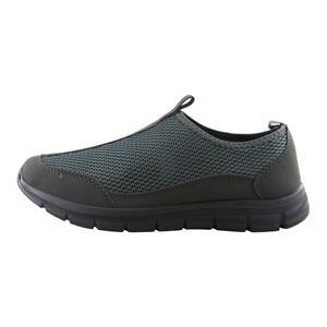 کفش راحتی کفش شیما مدل آراد -TOO