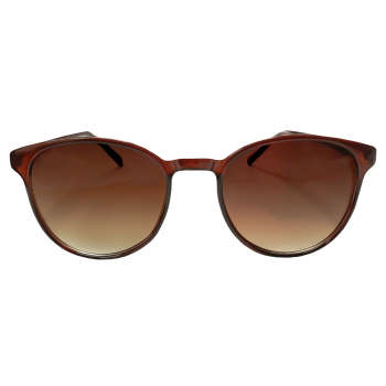 عینک آفتابی زنانه کد 026