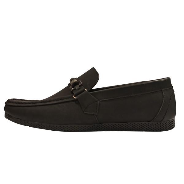کفش روزمره مردانه مدل SE1