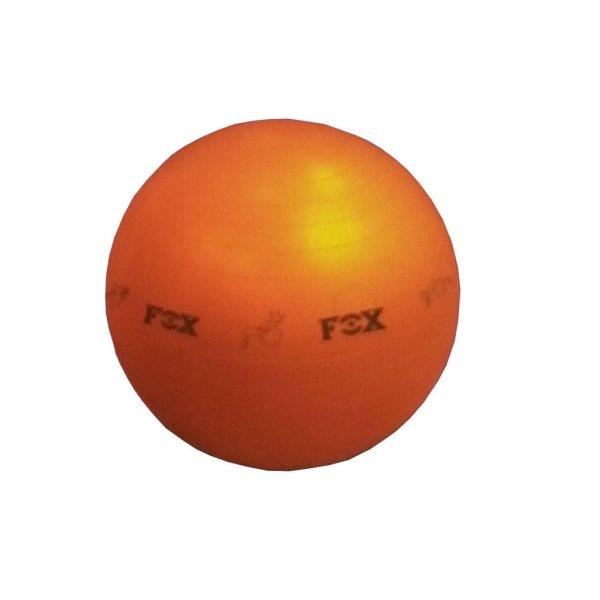 توپ بدنسازی فاکس مدل Gymball ANTI BURST