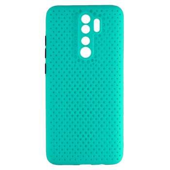 کاور مدل XM232 مناسب برای گوشی موبایل شیائومی Redmi Note 8 Pro