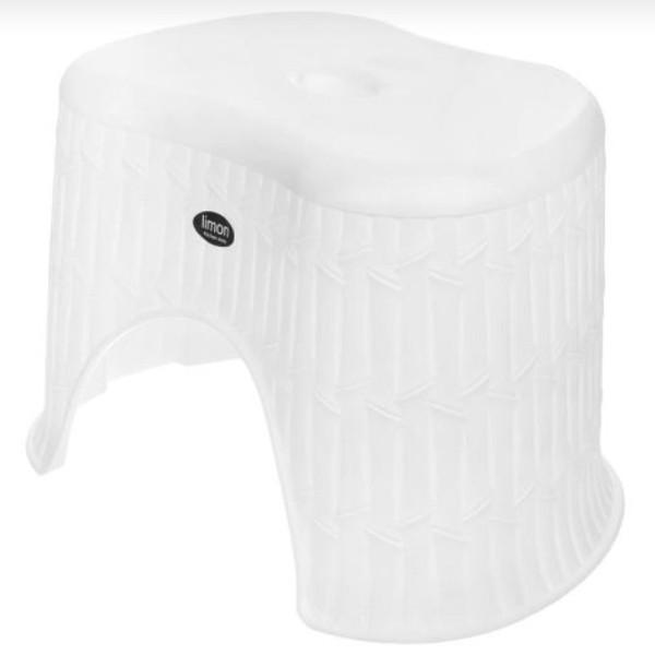 صندلی حمام لیمون مدل AS698