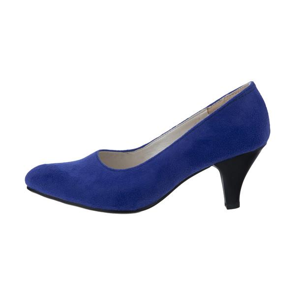 کفش زنانه لبتو مدل 503559