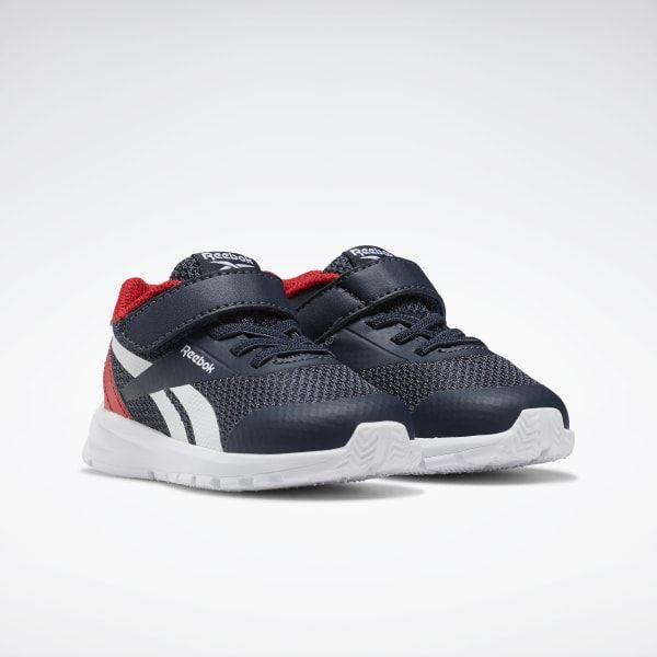 کفش مخصوص دویدن بچگانه ریباک مدل EH0618 -  - 6