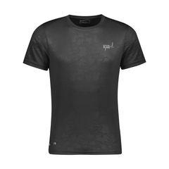 تیشرت ورزشی مردانه پانیل کد 105G
