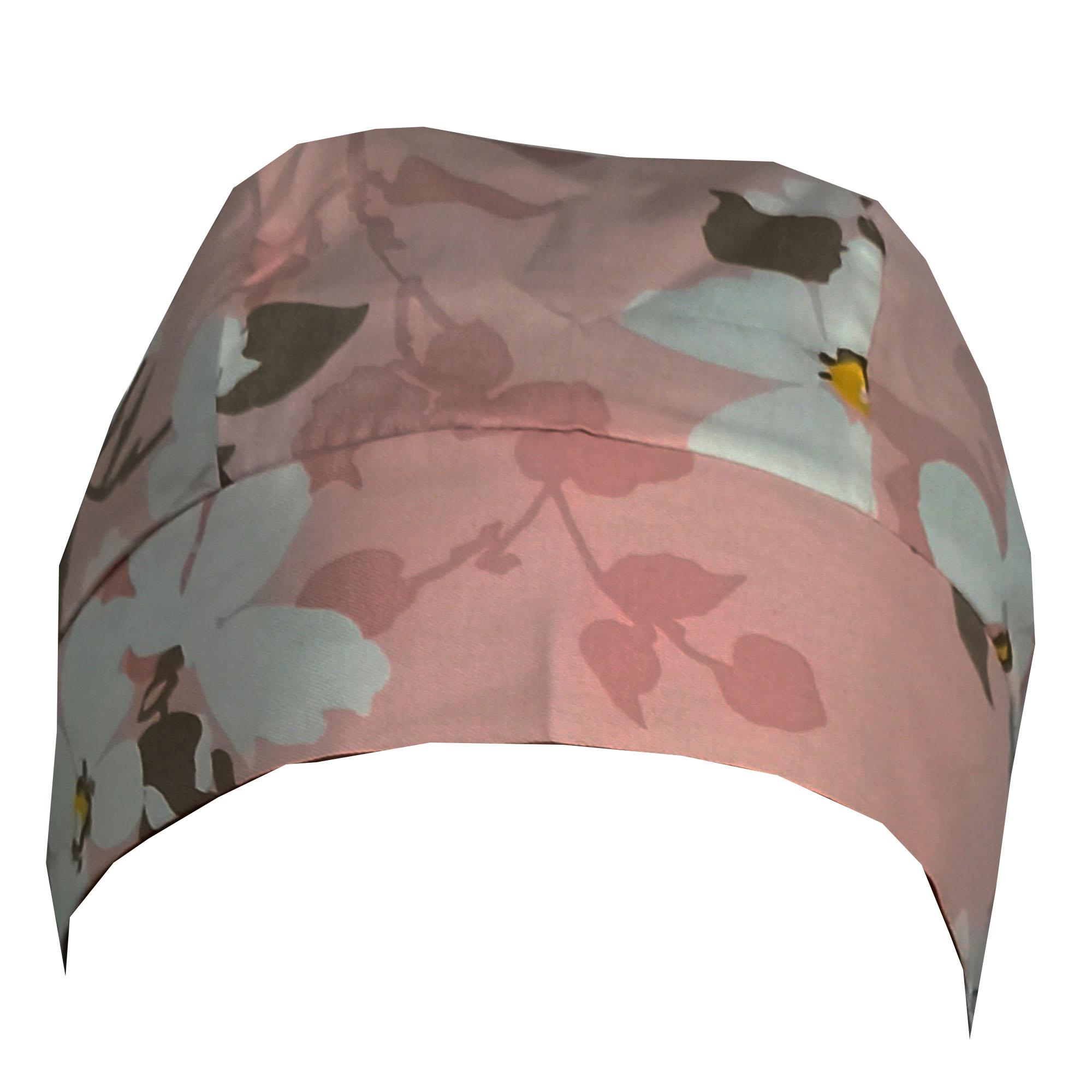 کلاه جراحی تادو مدل H180