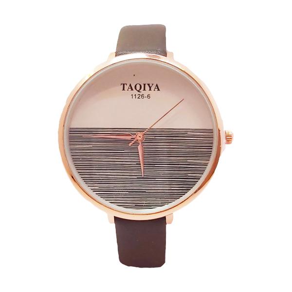 ساعت مچی عقربه ای زنانه تاکیا مدل 1126