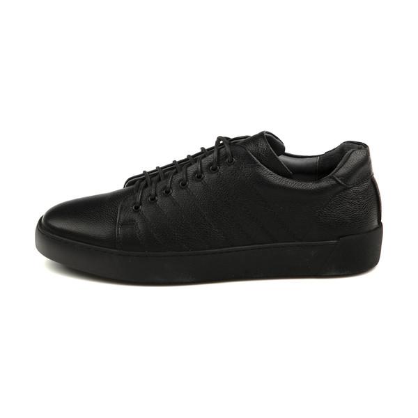 کفش روزمره مردانه شیفر مدل 7359A503101