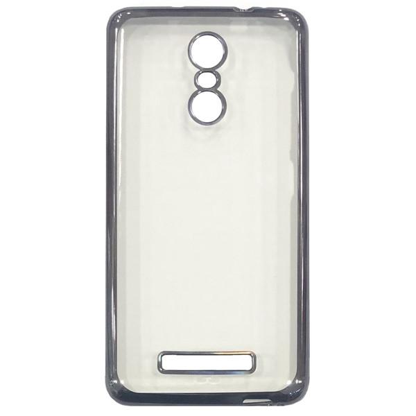 کاور مدل TP-001 مناسب برای گوشی موبایل شیائومی Redmi Note 3